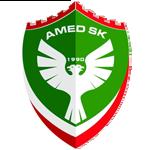 Amed Sportif Faaliyetler Kulübü