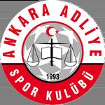 アンカラ・アドリエスポル ロゴ