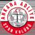 Ankara Adliye Spor Kulübü Stats