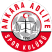 Ankara Adliye Spor Kulübü データ
