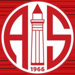 Antalyaspor Badge