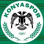 Atiker Konyaspor Badge