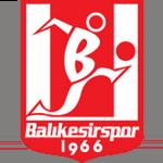 Balıkesir Spor Kulübü Under 19