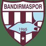 Bandırma Spor Kulübü U19