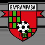 バイラムパシャSK - トルコサッカー連盟3部リーグ データ