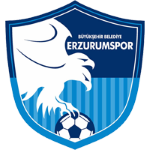 Corner Stats for BB Erzurumspor