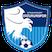match - BB Erzurumspor vs Ümraniyespor