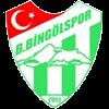 Belediye Bingöl Spor Kulübü