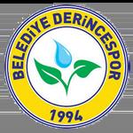 ベレディエ・ディリンジェスポル - トルコサッカー連盟3部リーグ データ