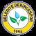 Belediye Derince Spor Kulübü Logo