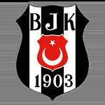 Beşiktaş Jimnastik Kulübü Women