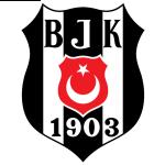 Beşiktaş JK Badge