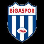 Biga Spor Kulübü - Turkish Cup Stats