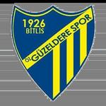 Bitlis Özgüzeldere Spor Kulübü