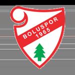 Boluspor Kulübü Under 19