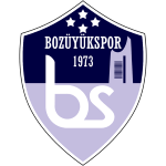 Bozüyükspor Kulübü