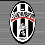 Bucak Belediyesi Oğuzhan Spor Kulübü