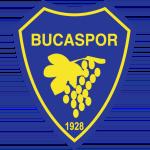 Bucaspor - 1. Lig Stats