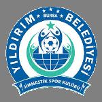 Bursa Yıldırım Spor Kulübü
