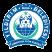 Bursa Yıldırım Spor Kulübü Logo