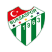 Bursaspor Kulübü Under 19 Stats