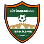 Büyükçekmece Tepecik Spor Kulübü