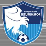Büyükşehir Belediye Erzurum Spor Kulübü Under 19