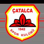 チャタルジャスポル ロゴ