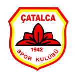 Çatalca Spor Kulübü
