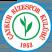 Çaykur Rize Spor Kulübü Under 19 Stats