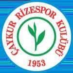 Çaykur Rizespor Badge