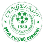 チェンゲルキョイ・フットボール・イェティリムレリAS ロゴ
