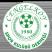 Çengelköyspor Logo