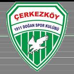 Çerkezköy 1911 Spor Kulübü