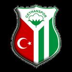 Ceyhan Spor Kulübü Badge