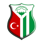 Ceyhan Spor Kulübü
