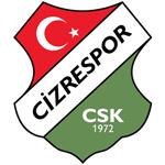 ジズレスポル - トルコサッカー連盟3部リーグ データ