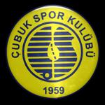 Çubukspor Futbol AŞ
