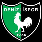 Denizlispor Kulübü Under 21