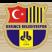 match - Derince Spor Kulübü vs Edirne Spor Kulübü