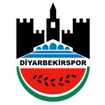 ディヤルバクルスポルAS