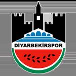 Diyarbekirspor AŞ
