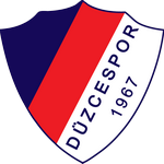 Düzce Spor Kulübü
