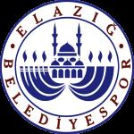 Elazığ Belediye Spor Kulübü