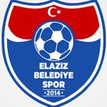 Elaziz Belediye Spor Kulübü logo