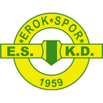 Erok Spor Kulübü Derneği Under 19
