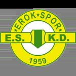 Erok Spor Kulübü Derneği