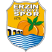 Erzin Belediye Spor Kulübü データ