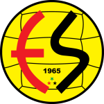 Eskişehirspor Kulübü Under 19