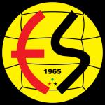 Eskişehirspor Kulübü Badge